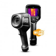 FLIR E4 Thermal Imager