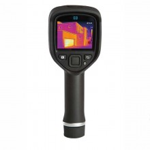 FLIR E8 Thermal Imager