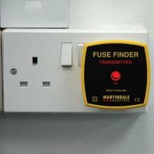 Martindale FD550 Elite Fuse Finder Kit