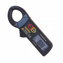 Martindale CM51A AC Mini Clamp Meter