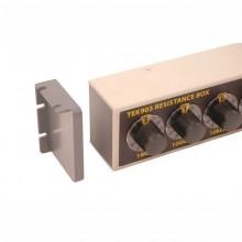Martindale TEK903 Decade Resistance Box