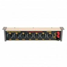 Martindale TEK904 Enhanced Decade Box