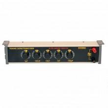 Martindale TEK905 Decade Capacitance Box