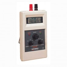 Martindale TEK300 20mA Loop Calibrator