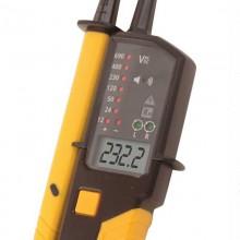 Martindale VT28 Voltage Tester