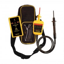 Martindale VIPD138 Voltage and Proving Kit