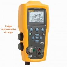Fluke 719Pro-30G Electric Pressure Calibrator