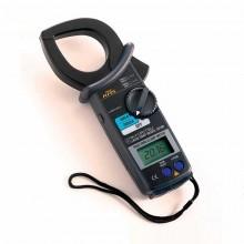 Kyoritsu KEW2016R TRMS Digital AC 2000A Clamp
