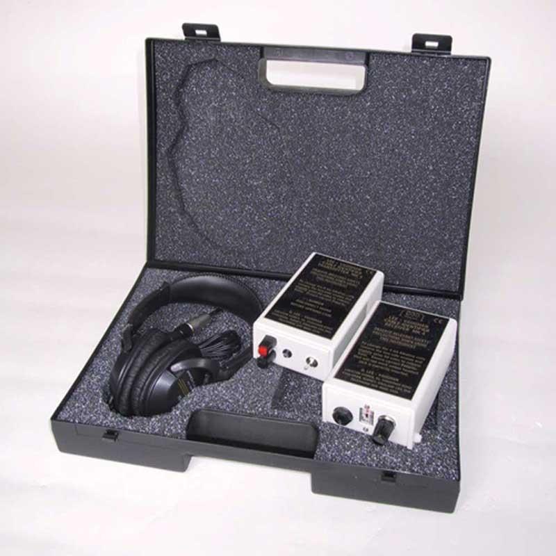 Lee Vaughan Cable Identifier MkIV