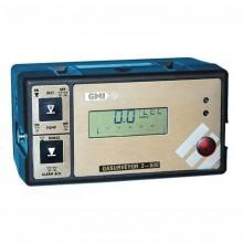 GMI Gasurveyor 3-500