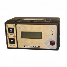 GMI Gasurveyor 11-500