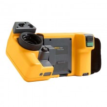 Fluke TiX501 Thermal Camera