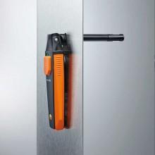 Testo 605i Thermal Hygrometer