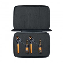 Testo Smart Probe Refrigeration Set