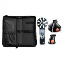 Testo 417 F-Reg Anemometer Kit