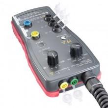 Beha-Amprobe EVA-520-UK Test Adapter Kit
