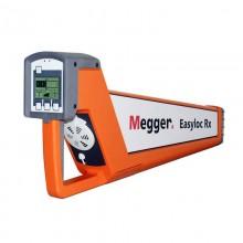 Megger Easyloc RxTx