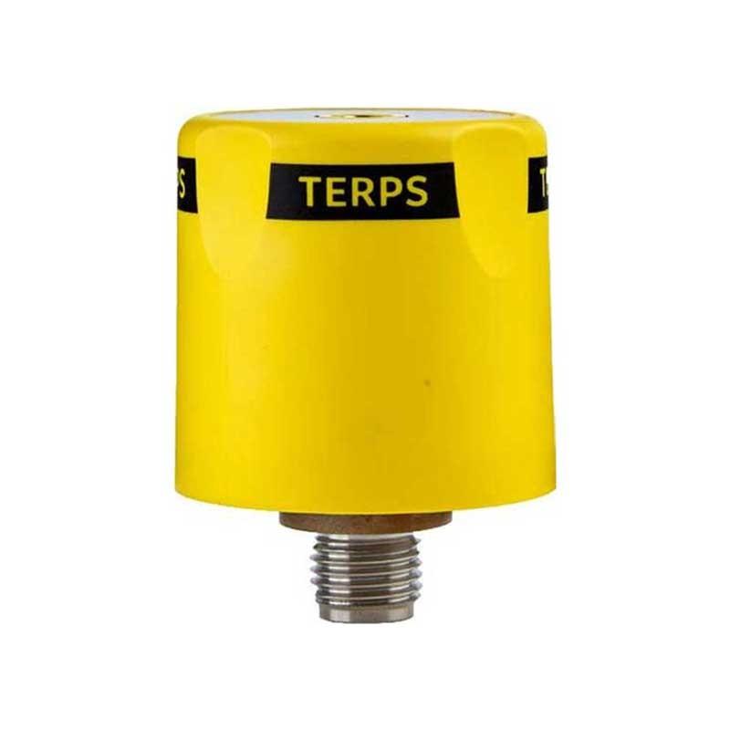 Druck PM620TS TERPS Pressure Modules