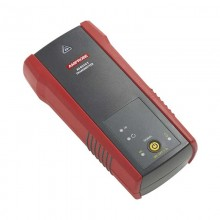 Amprobe AT-6010 Advanced Wire Tracer