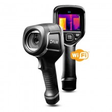 FLIR E5 Thermal Imager