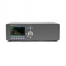 Fluke Norma 5000 Power Analyser