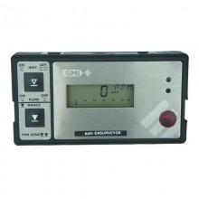 GMI PPM Gasurveyor 500