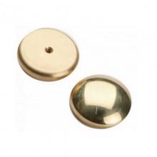 Megger 6220-484 Spare Electrodes