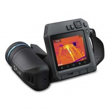 FLIR T840 Infrared Camera