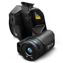 FLIR T860 Infrared Camera