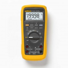 Fluke 87V MAX Digital Multimeter