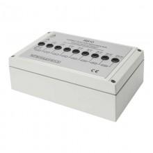 T&R RB10 Resistor Box