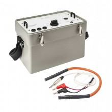 T&R 100ADM-F Current Filter Unit