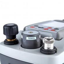Druck DPI620PC Calibrator Package