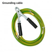 GA-00200 grounding cable