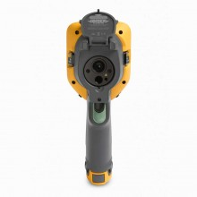 Fluke TiS20+ Thermal Imager