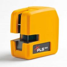 PLS 180R Laser Level