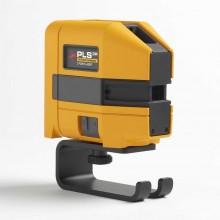 Fluke PLS 3R KIT Red Laser Kit