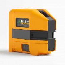 Fluke PLS 3G