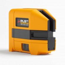 Fluke PLS 6R Laser Levels