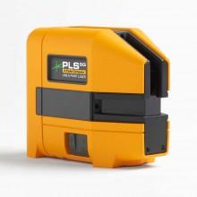 Fluke PLS 6G Laser Levels
