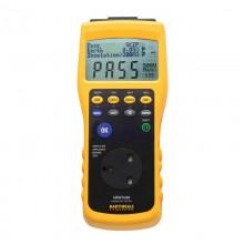 Martindale HPAT600/2 PAT Tester