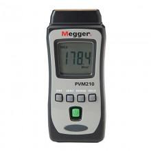 Megger PVK320