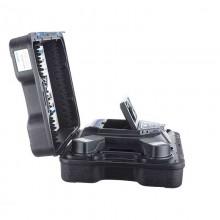 Wohler VIS 350 Service Camera