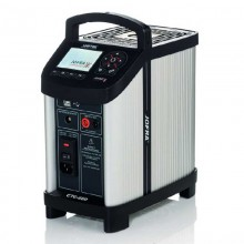 Ametek CTC-660 Temperature Calibrator