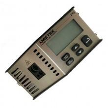 Ametek ETC-400R