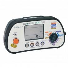 Kewtech KT63 PLUS