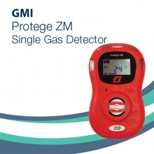 GMI Protege ZM