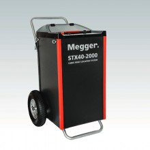 Megger STX40-2000