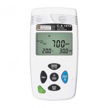 Chauvin CA1510 Indoor Air Quality Logger