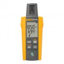 Fluke IRR1-SOL Solar Irradiance Meter